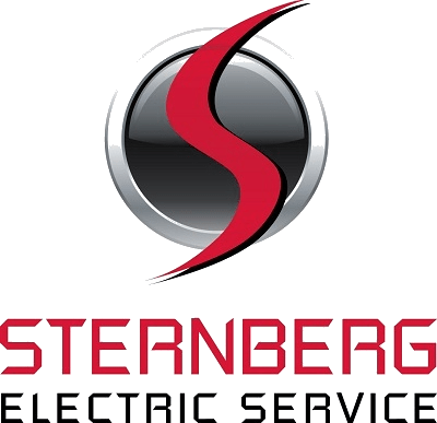 Sternberg Electric Service - Minneapolis, MN - Logo