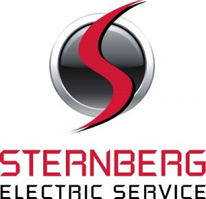 Sternberg Electric Service
